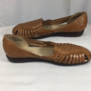 Soft spots Women Shoes Size 9.5 SS